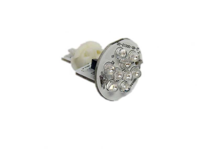 Spa Lights Spa Led Lights And Spa Lens Covers At