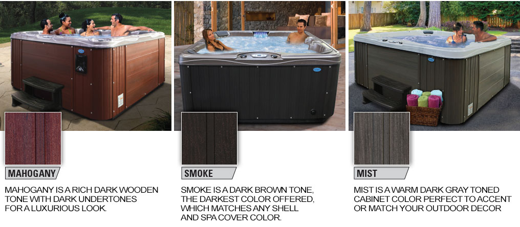 Hot Tub Cabinet Replacement Panels - Imanisr.com