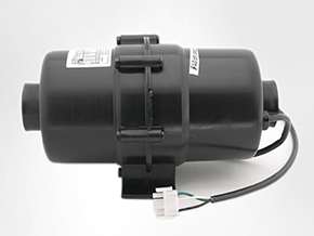 Spa Electrical Blower