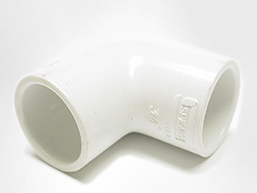 Spa PVC Fittings