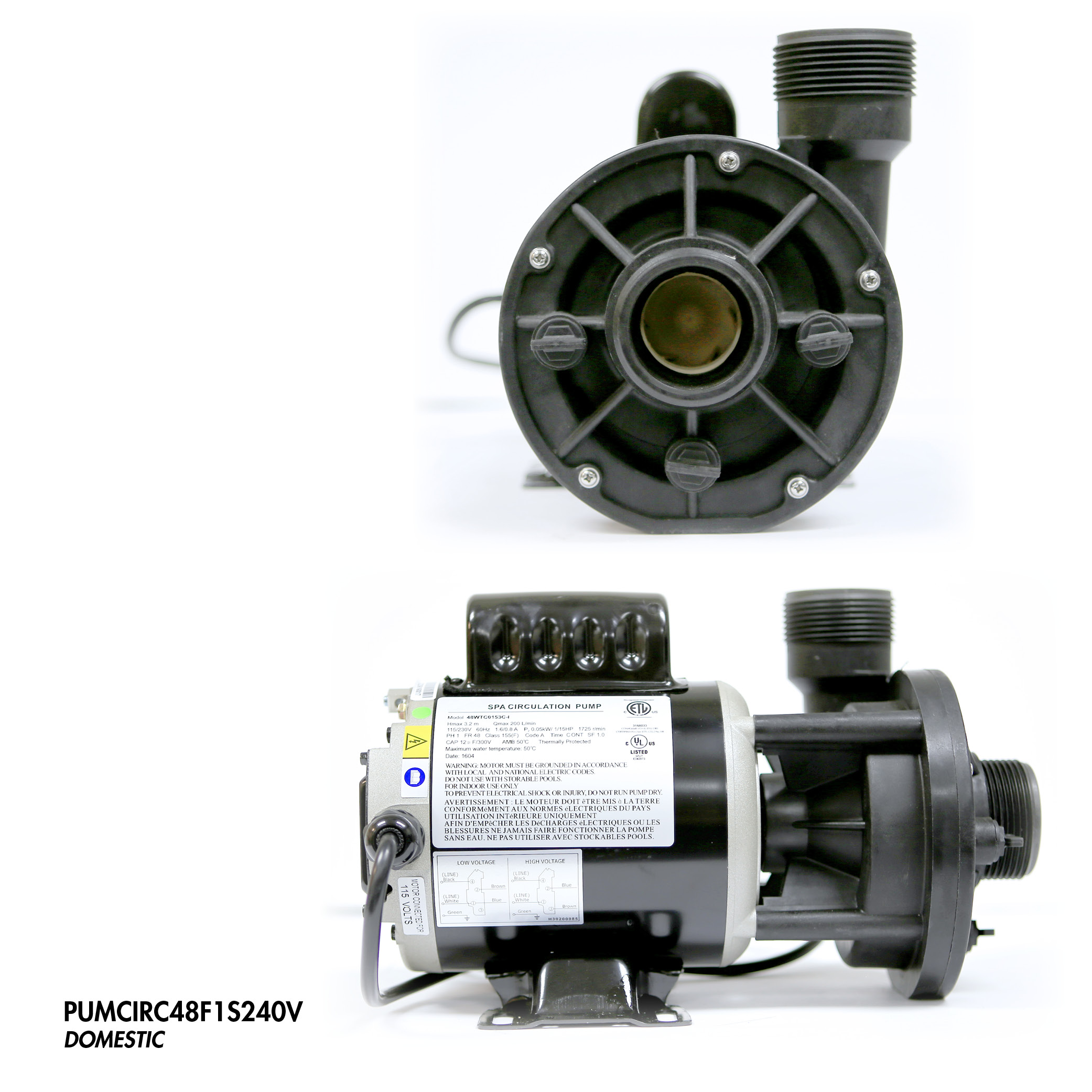 spa pumps spa pump parts and spa components at quickspaparts com this durable cal spas spa pump will provide years of trouble use replace old and malfunctioning spa pumps an original cal spas pump that will