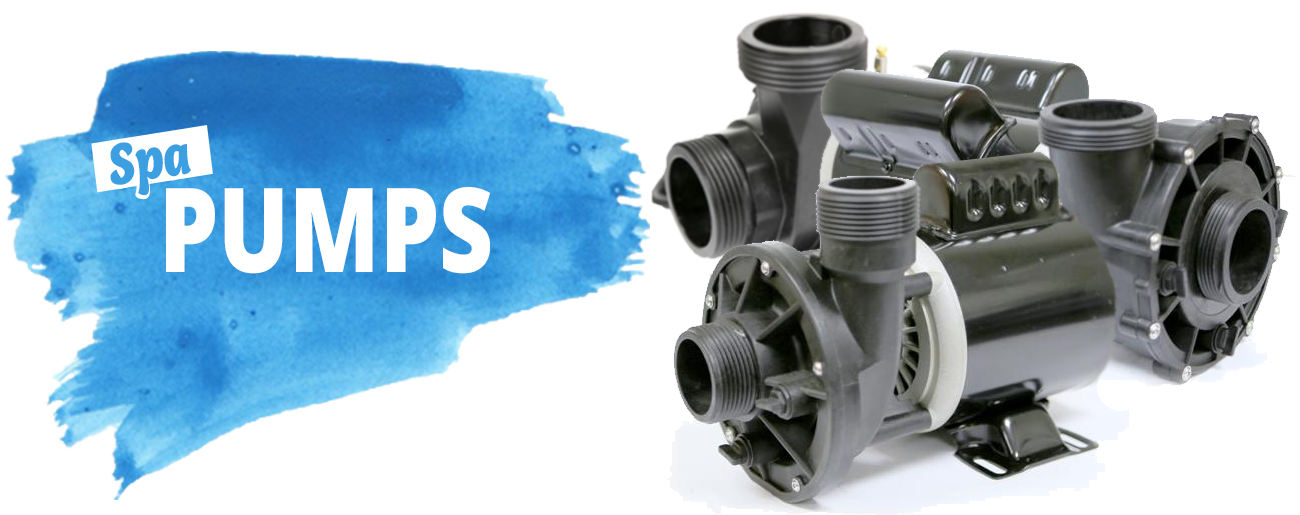 Save Up to 20% Off on Pump Parts